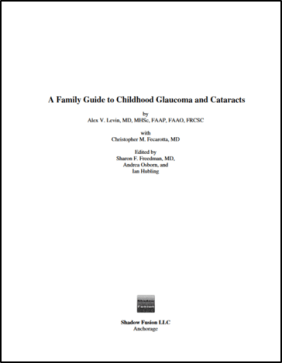 Family Guide LS WP