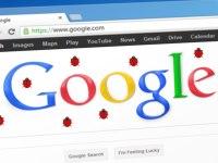 Zero-Day Vulnerability Actively Exploited in Google Chrome (CVE-2021-30551)