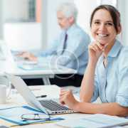 Reasons Why You Need a Virtual Assistant