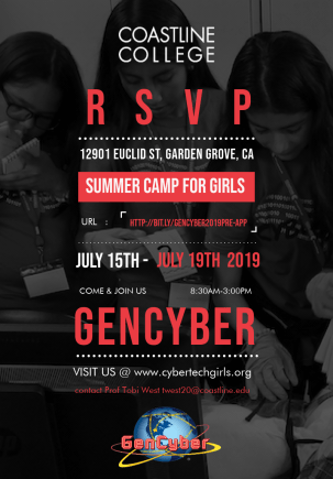 GenCyber-Summer-Camp-2019.png