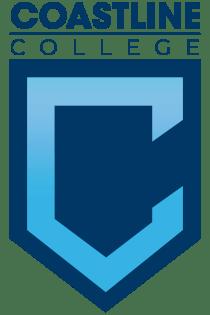 Coastline_Primary_Color_Logo