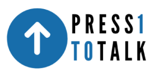 press1totalkLogo