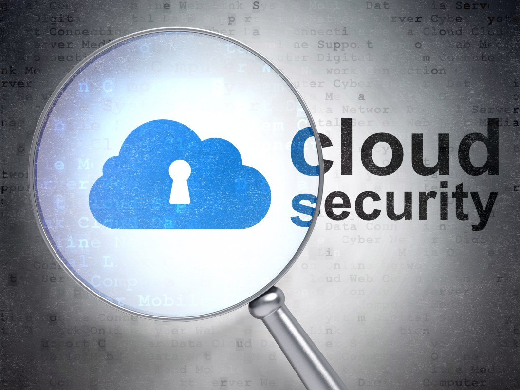 Evolvement of Cloud Security Threats into Identities and Elements
