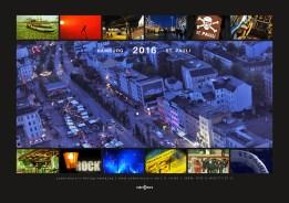 Kalender-Cover-St.-Pauli-2016-1500px