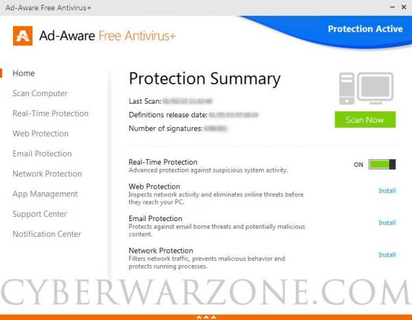The Best Malware Removal Tools