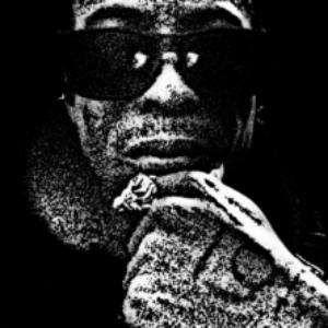 Profile photo of Alexander Tapiwa