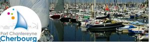 Port Cherbourg