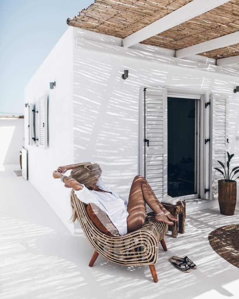 seaview suite terracce-min