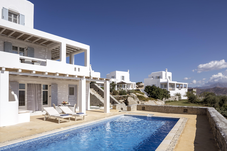 Naxian Collection   Naxos Island