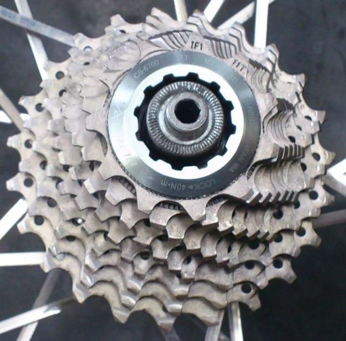 gearfloss03