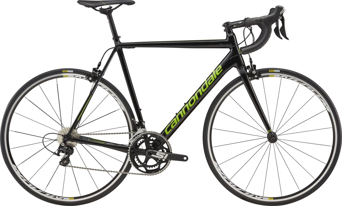 cannondale CAAD12 2018 INFINITY INFINITY Original
