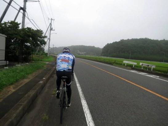 tsumari01_04