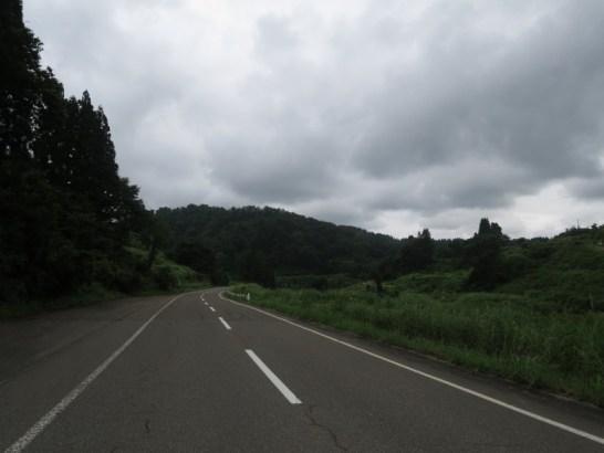 tsumari04_12