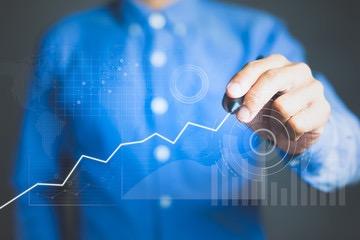 Understanding financial metrics in your service-based business