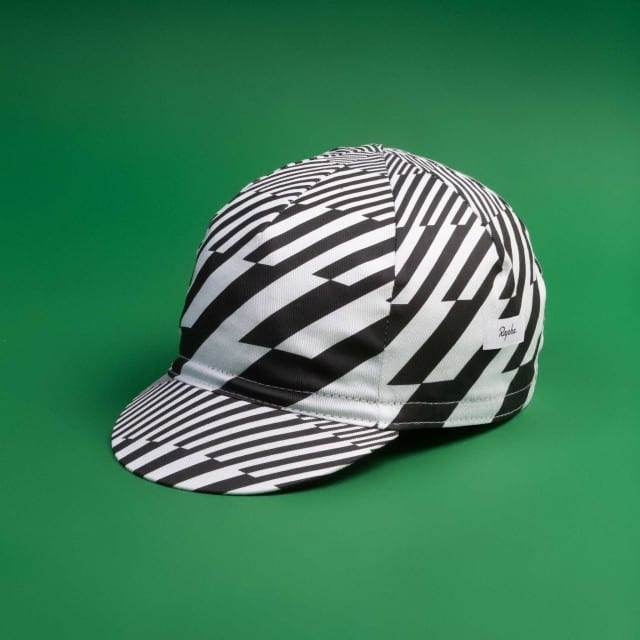 Rapha Herman Miller Cap Stage 6
