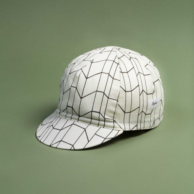 Rapha Herman Miller Cap Stage 3