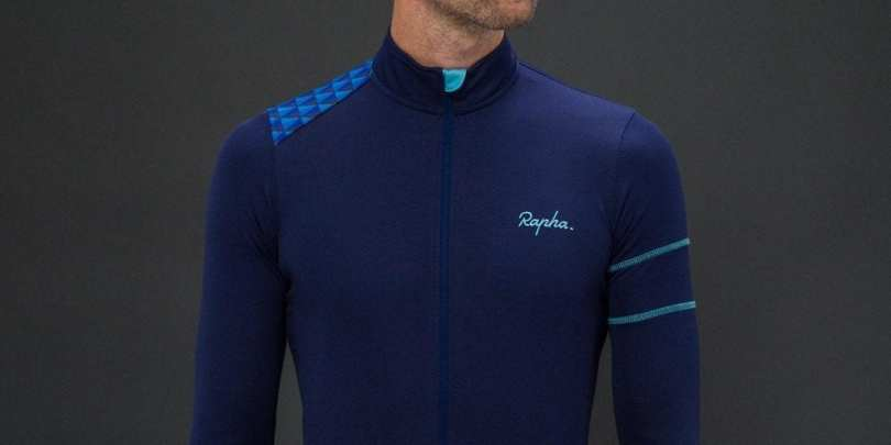 b83c27e05 Rapha launch new Cyclo-Cross Collection for 2016 – Cycled