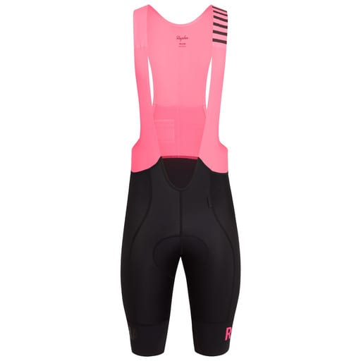 Rapha Pro Team Bib Shorts 2