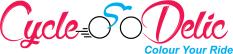 cycledelic logo