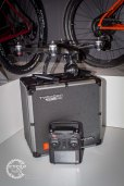 Typhoon Q500 mit Trasportbox und Funkfernbedienung