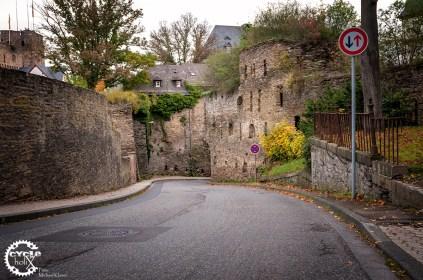 Burg-Rheinfels