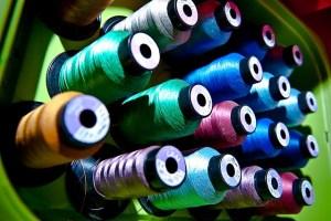 Τσάντες πλάτης bagaboo image2