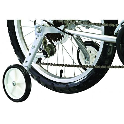τροχοί, βοηθητικοί, helping, wheels