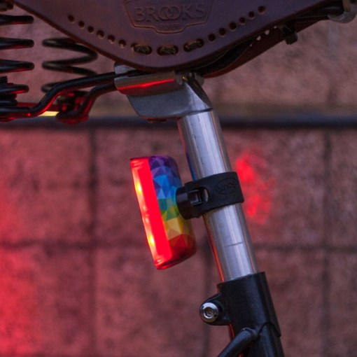 φως, φωτάκι, οπίσθιο, ποδηλάτου, κόκκινο, knog, pop, rear, light, bicycle