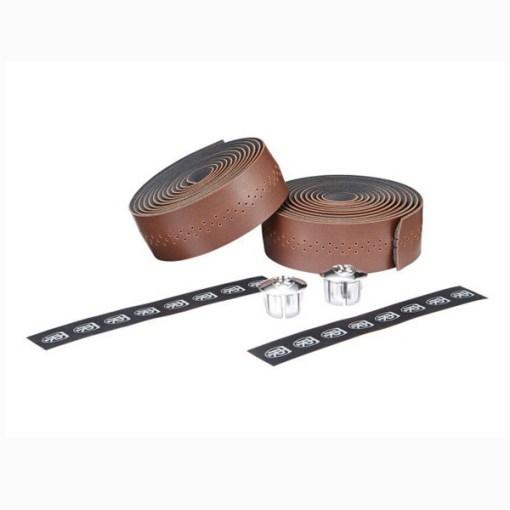 ταινία, τιμονιού, καφέ, δερμάτινη, ritchey, classic, bar, tape. leather,