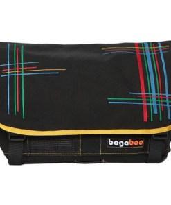 bag, bicycle, bicycle bag, courier, messenger, ποδηλατική τσάντα, ποδήλατο, ταχυδρόμου, τσάντα