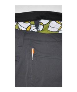 παντελόνι, ποδηλατικό, αδιάβροχο, χειμερινό, swrve, trousers, cycling