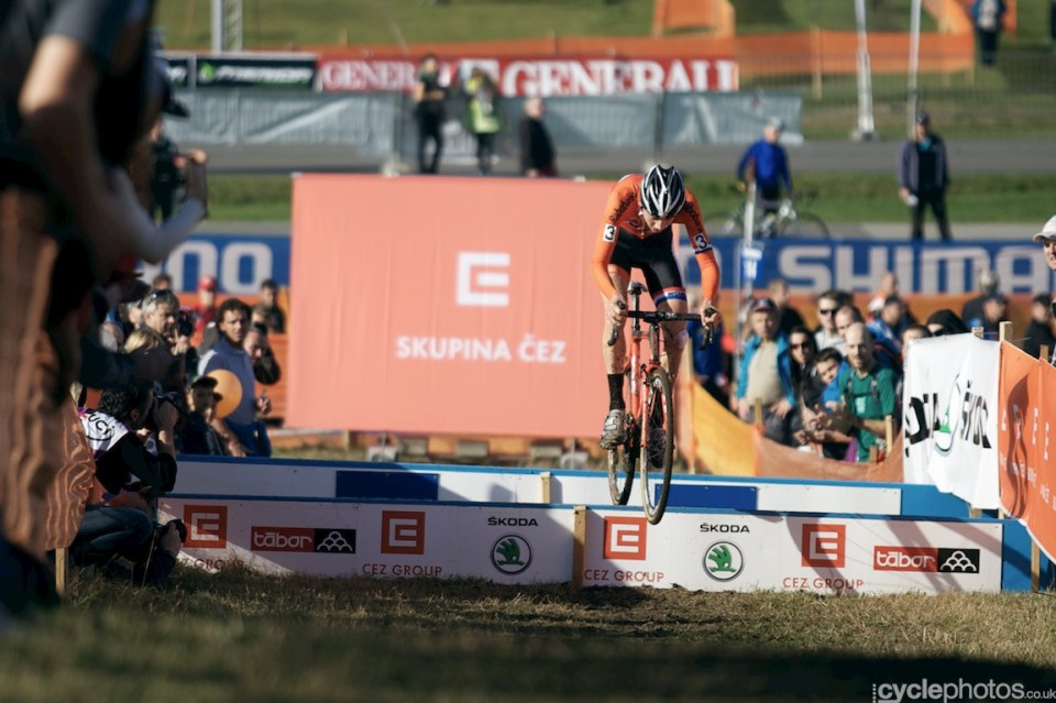https://i2.wp.com/cyclephotos.co.uk/wp-content/uploads/2013/10/2013-cyclocross-world-cup-tabor-134-mathieu-van-der-poel.jpg?w=960