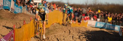 World Cup #3 – Koksijde
