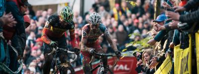 Superprestige #4 – Asper-Gavere Race Preview