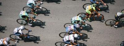 Giro Rosa – Stage 4