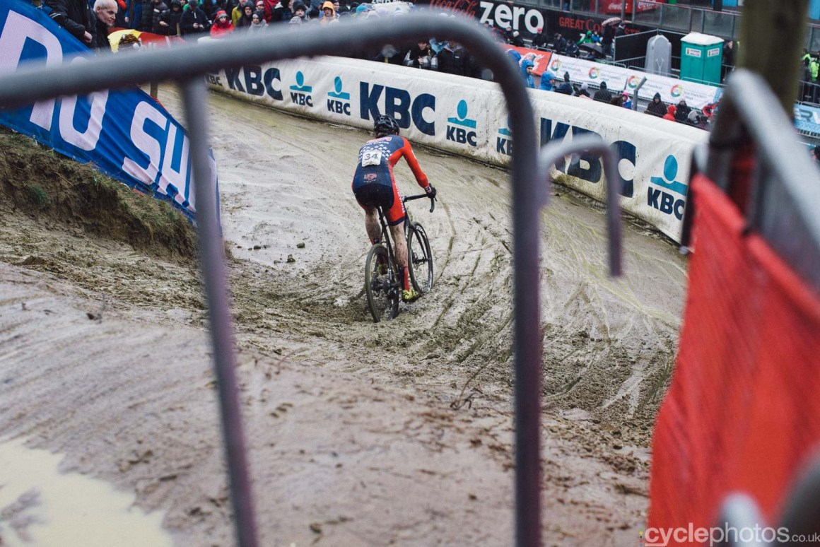 2016-cyclephotos-cyclocross-world-championships-zolder-112632-grant-ellwood