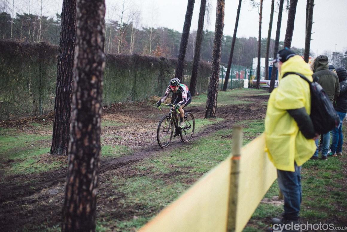 2016-cyclephotos-cyclocross-world-championships-zolder-113908-timon-ruegg