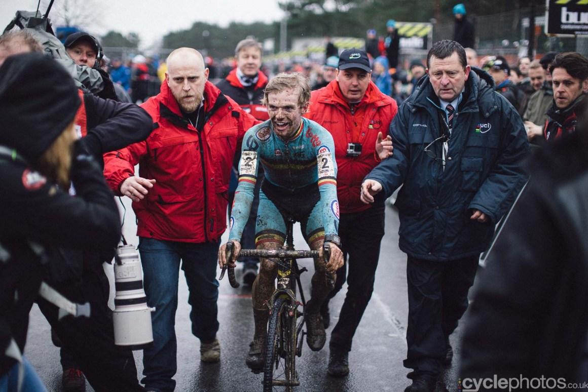 2016-cyclephotos-cyclocross-world-championships-zolder-115206-eli-iserbyt