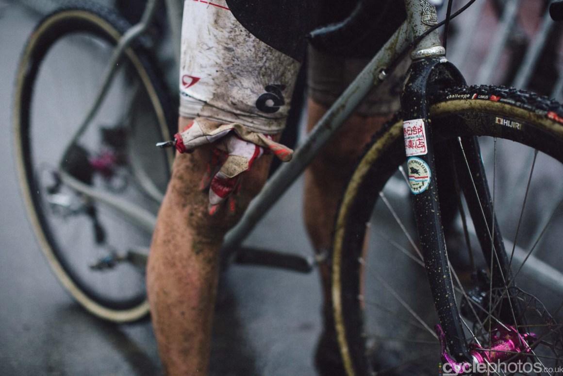 2016-cyclephotos-cyclocross-world-championships-zolder-115216-hijiri-oda