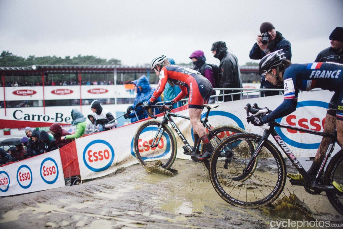 2016-cyclephotos-cyclocross-world-championships-zolder-131818-juliette-labous-ellen-noble