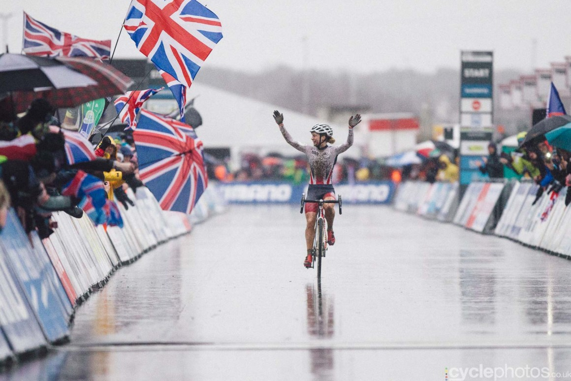 2016-cyclephotos-cyclocross-world-championships-zolder-134131-evie-richards