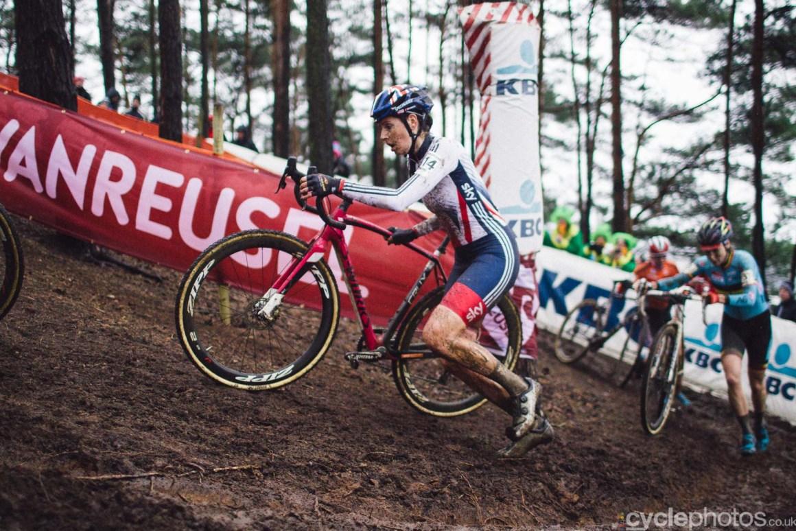 2016-cyclephotos-cyclocross-world-championships-zolder-152958-nikki-harris