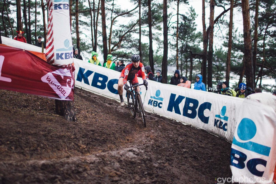 2016-cyclephotos-cyclocross-world-championships-zolder-153116-elle-anderson