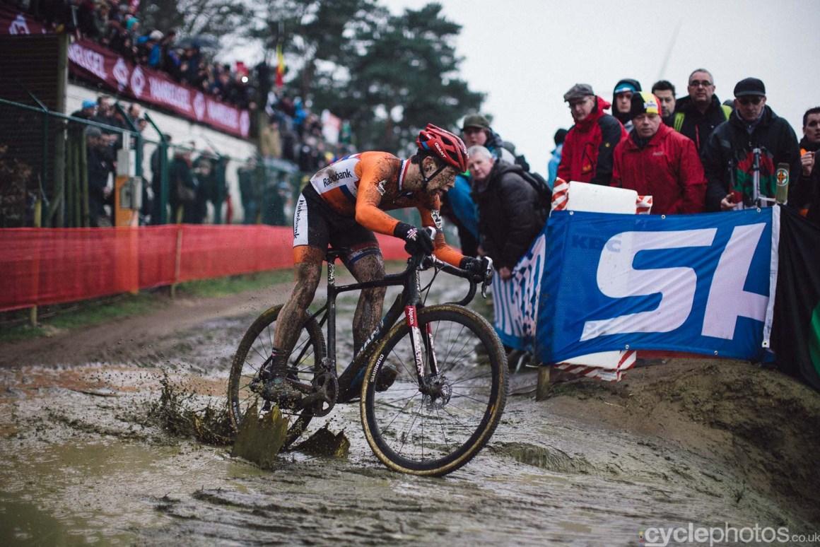 2016-cyclephotos-cyclocross-world-championships-zolder-154826-lars-van-der-haar