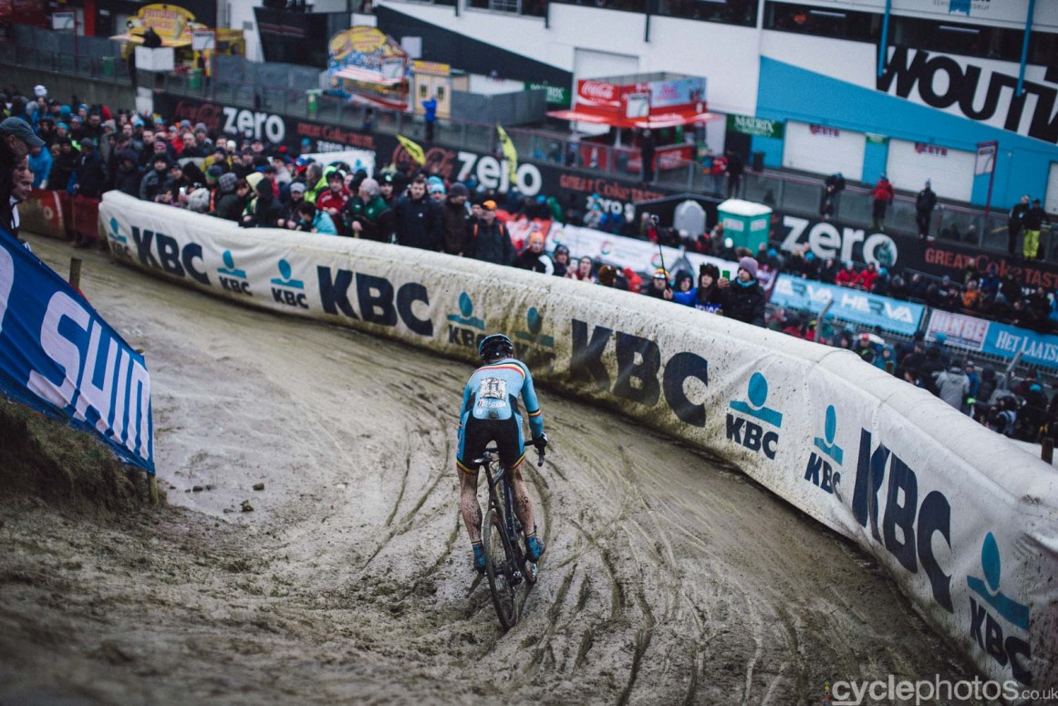2016-cyclephotos-cyclocross-world-championships-zolder-154851-kevin-pauwels