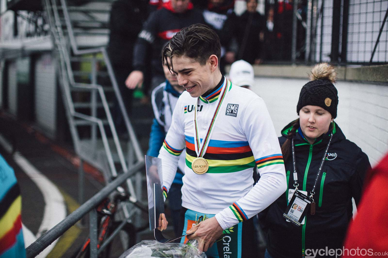 2016-cyclephotos-cyclocross-world-championships-zolder-162823-wout-van-aert