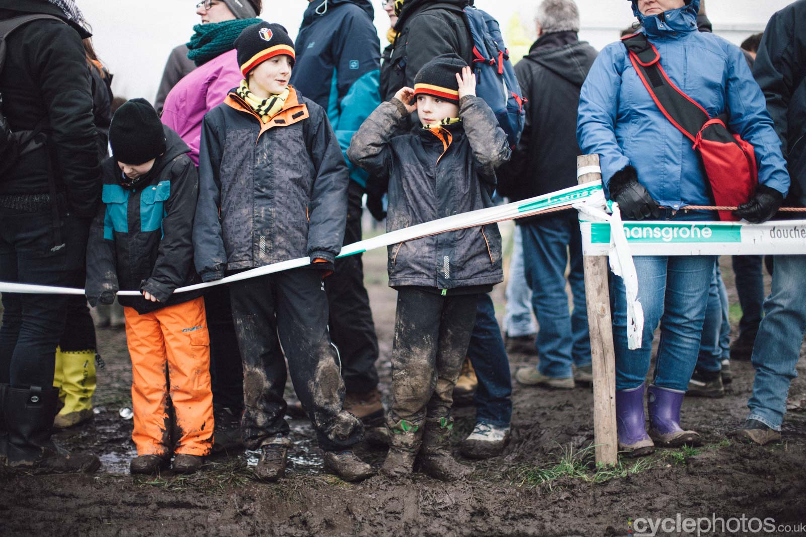 2016-cyclephotos-cyclocross-hoogstraten-134943