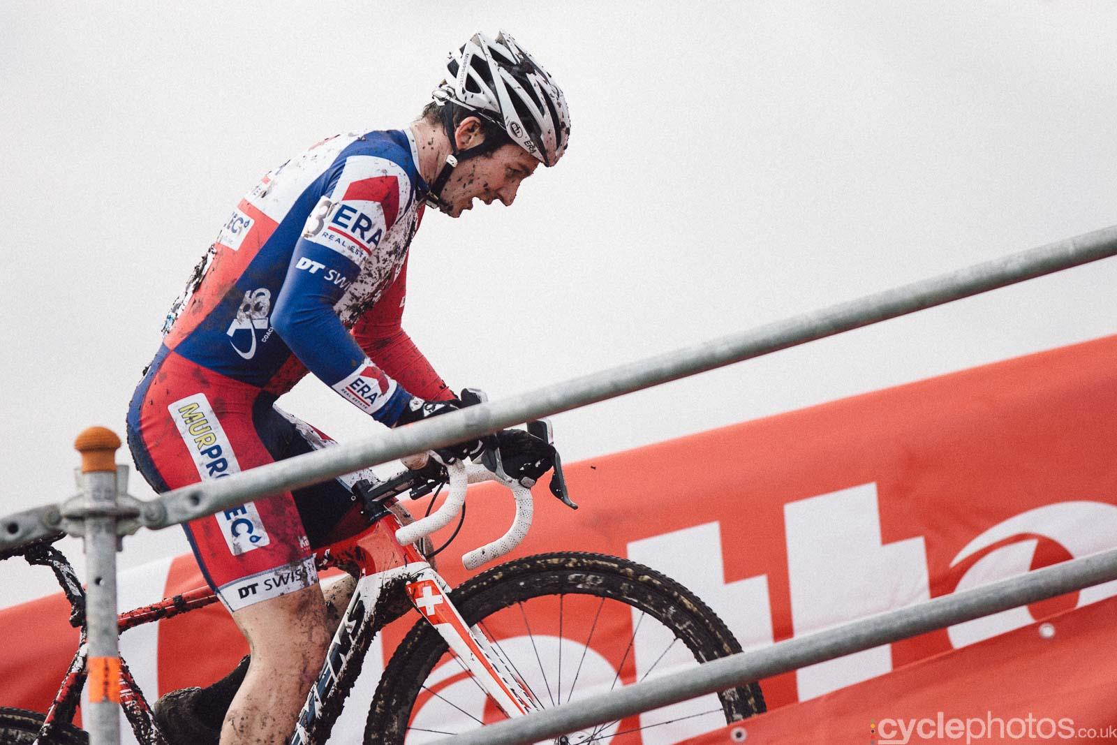 2016-cyclephotos-cyclocross-hoogstraten-153600-julien-taramarcaz