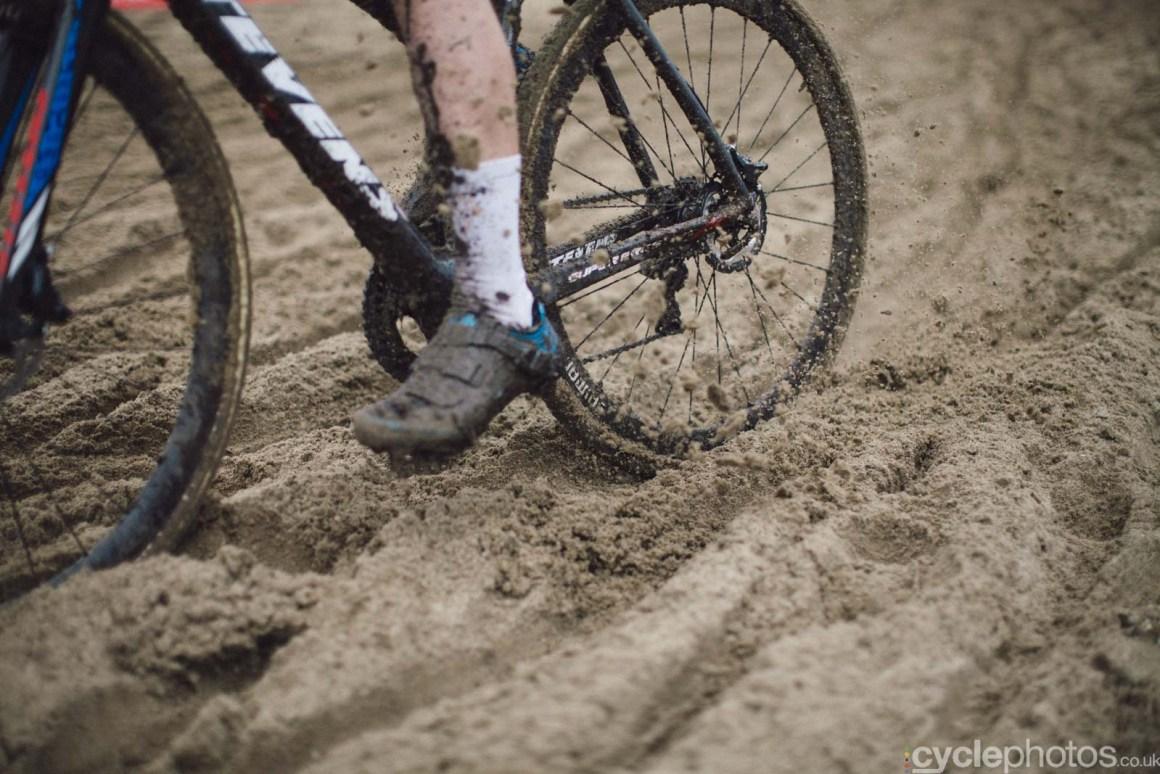 2016-cyclephotos-cyclocross-sint-niklaas-131643