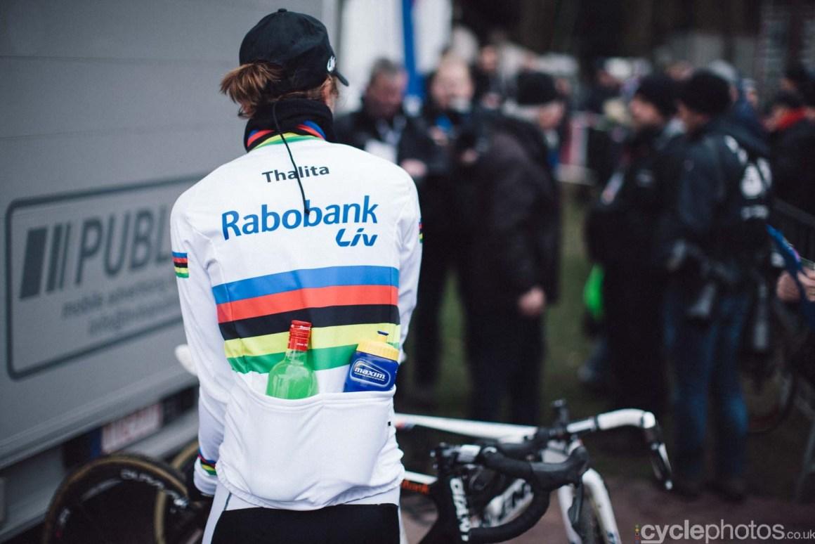 2016-cyclephotos-cyclocross-sint-niklaas-145025